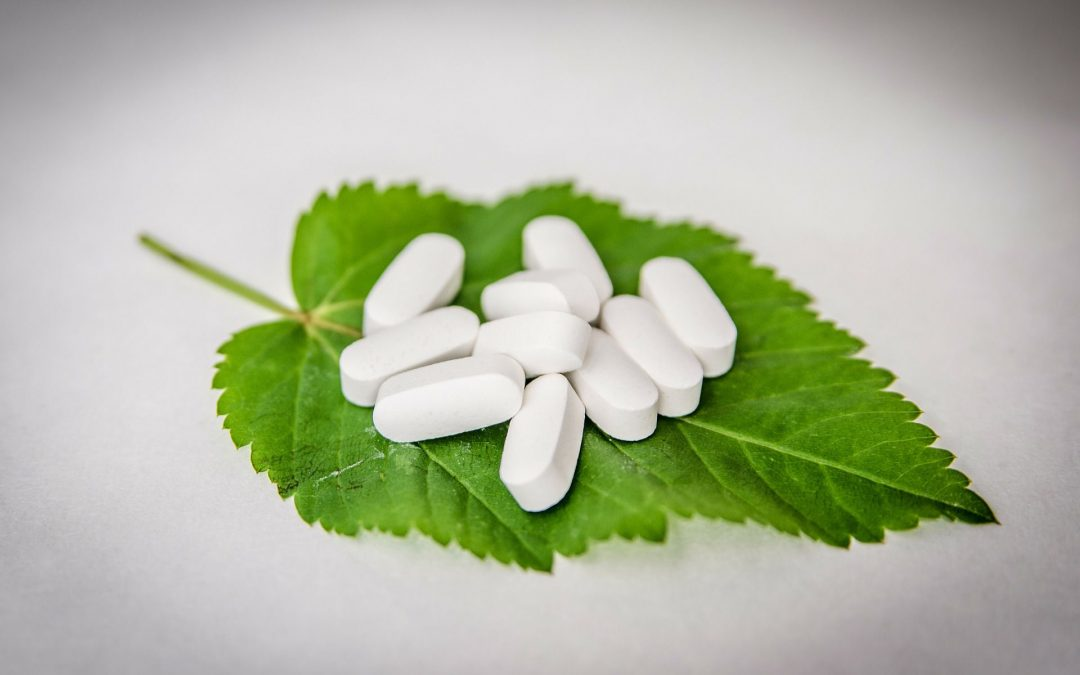 The latest diet pills for men in middle age